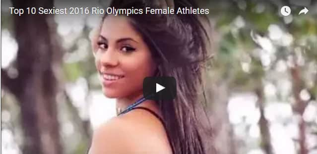 sexy-olympics-athlete-video