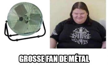 grosse-fan-de-metal-image-drole