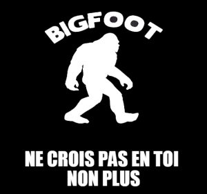 bigfoot-image-drole