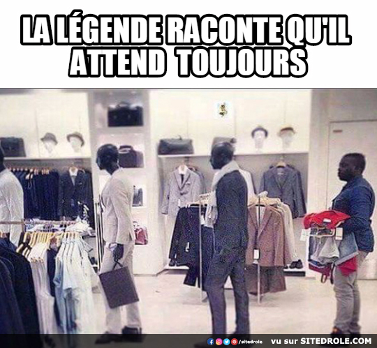 il-attend-toujours-image-drole