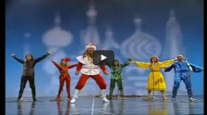 moscow-song-funny-video