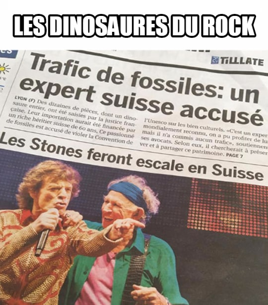 dinosaures-rock-image-drole