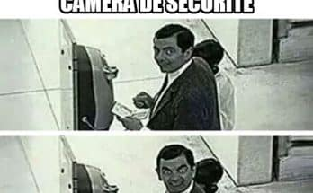 camera-securite-image-drole
