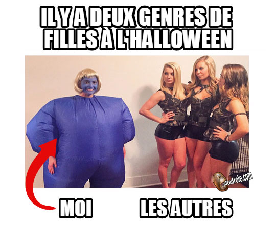 fille-halloween-image-drole