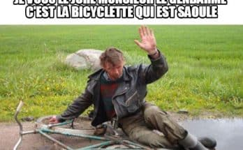 bicyclette-saoule-image-dro