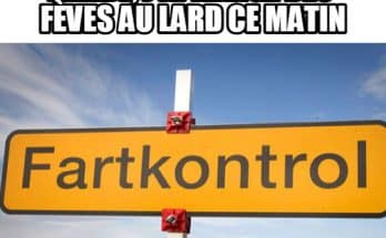 feves-au-lard-image-drole