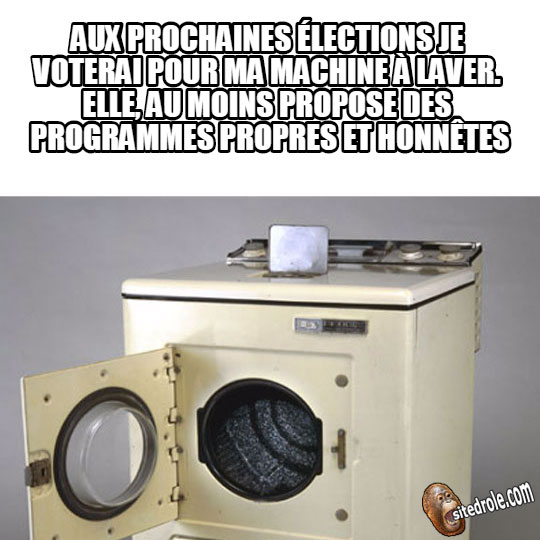 election-image-drole