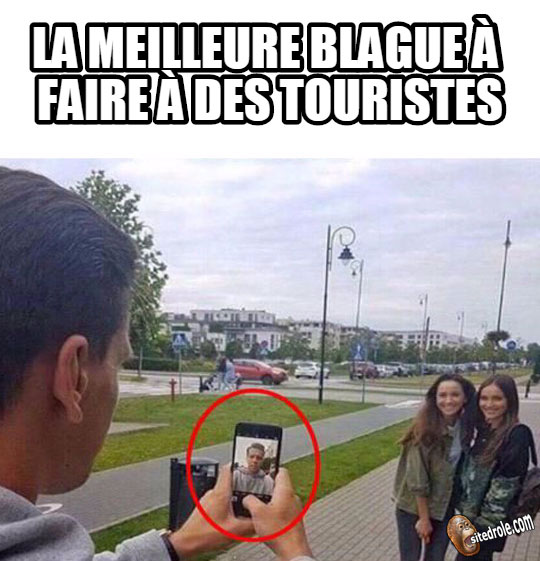 image-drole-blague-touriste