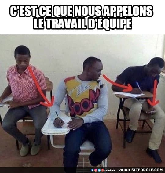image-drole-travail-equipe
