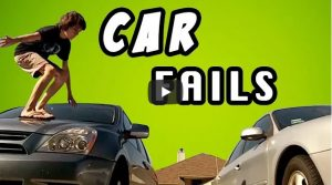 car-fails-video-drole