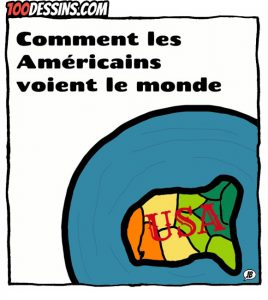 monde-americain-webcomics