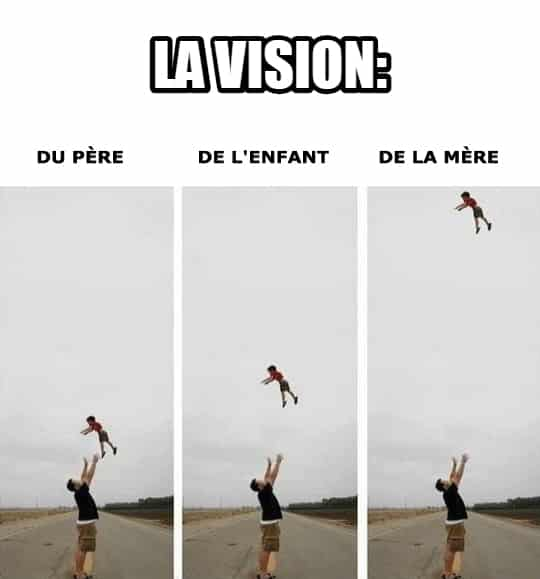 image-drole-vision