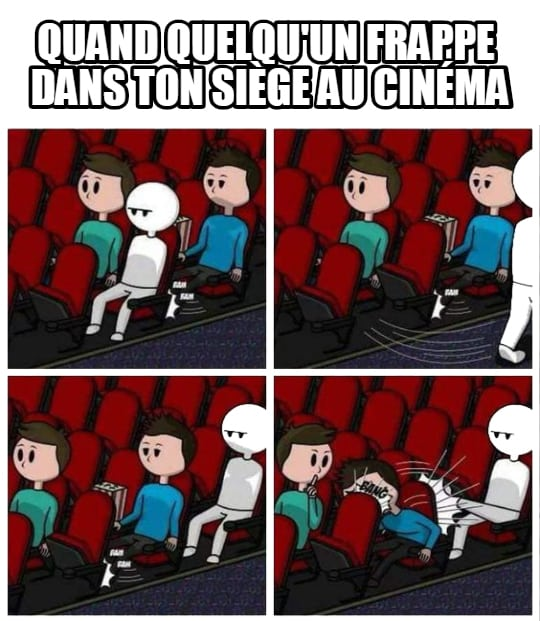 image-drole-cinema