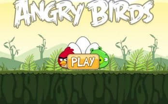 angry-birds-video-game