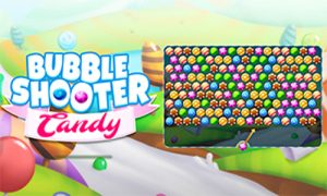 bubble-shooter-video-game