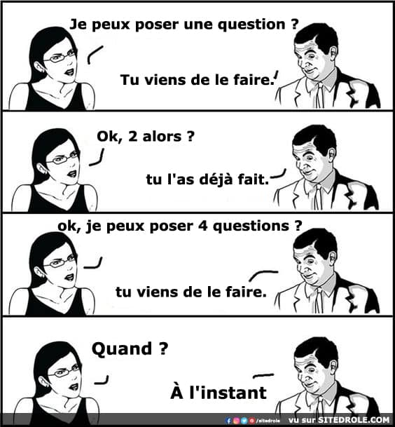 image-drole-question