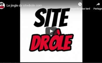 jingle-site-drole