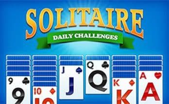 solitaire-jeux-video