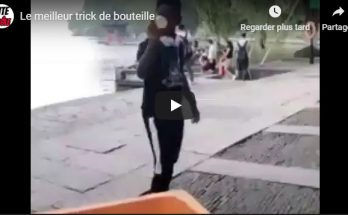 trick-bouteille-video-drole