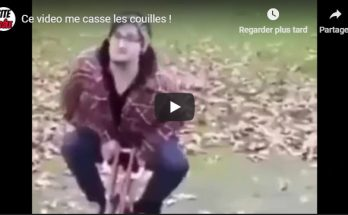 video-drole-casse-couille