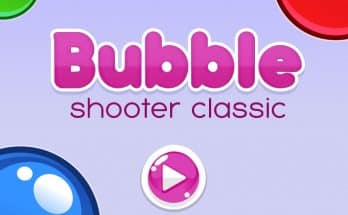 bubble-shooter-classic-site