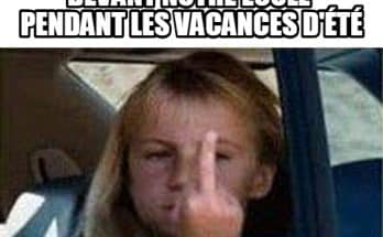 image-drole-vacance-ete