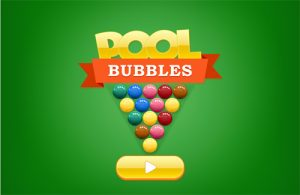 pool-bubbles-video-game