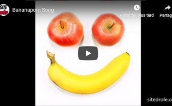 bananapom-song